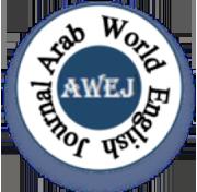 AWEJ-Logo