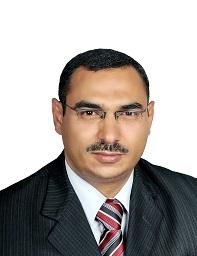 Hameed Yahya Ahmed Al-Zubeiry