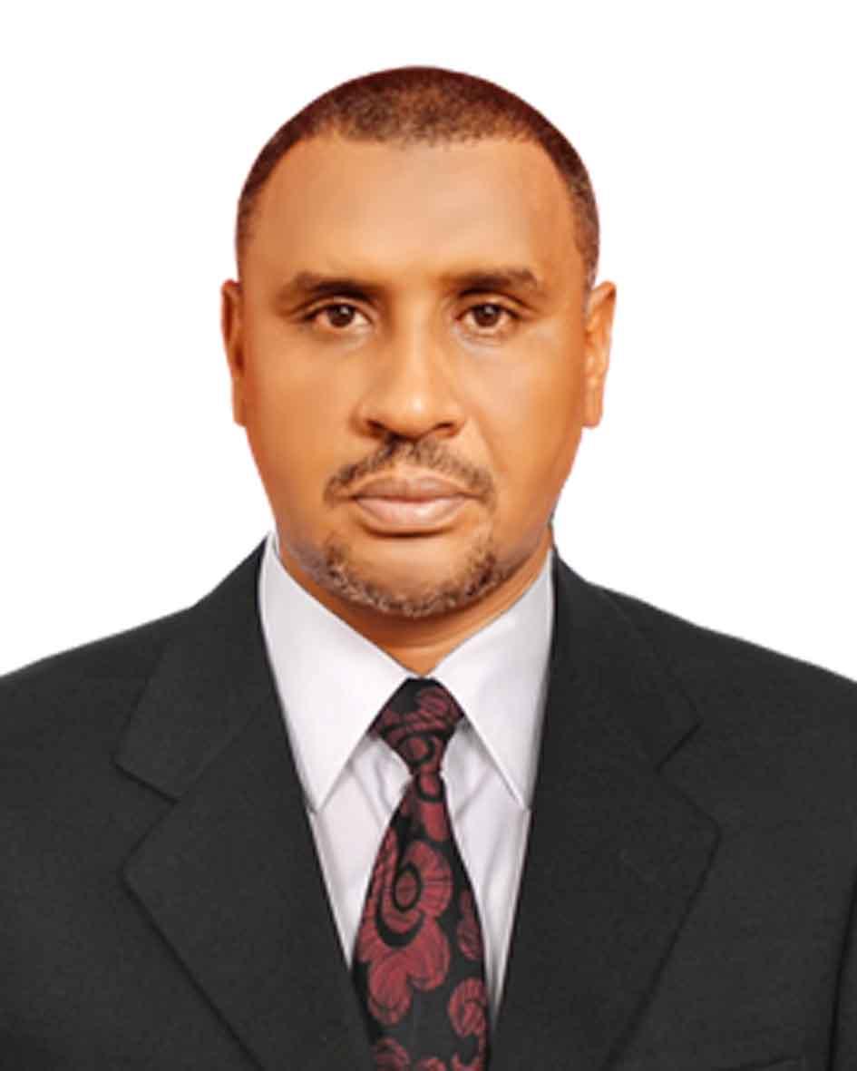 Abuelgasim Sabah Elsaid Mohammed