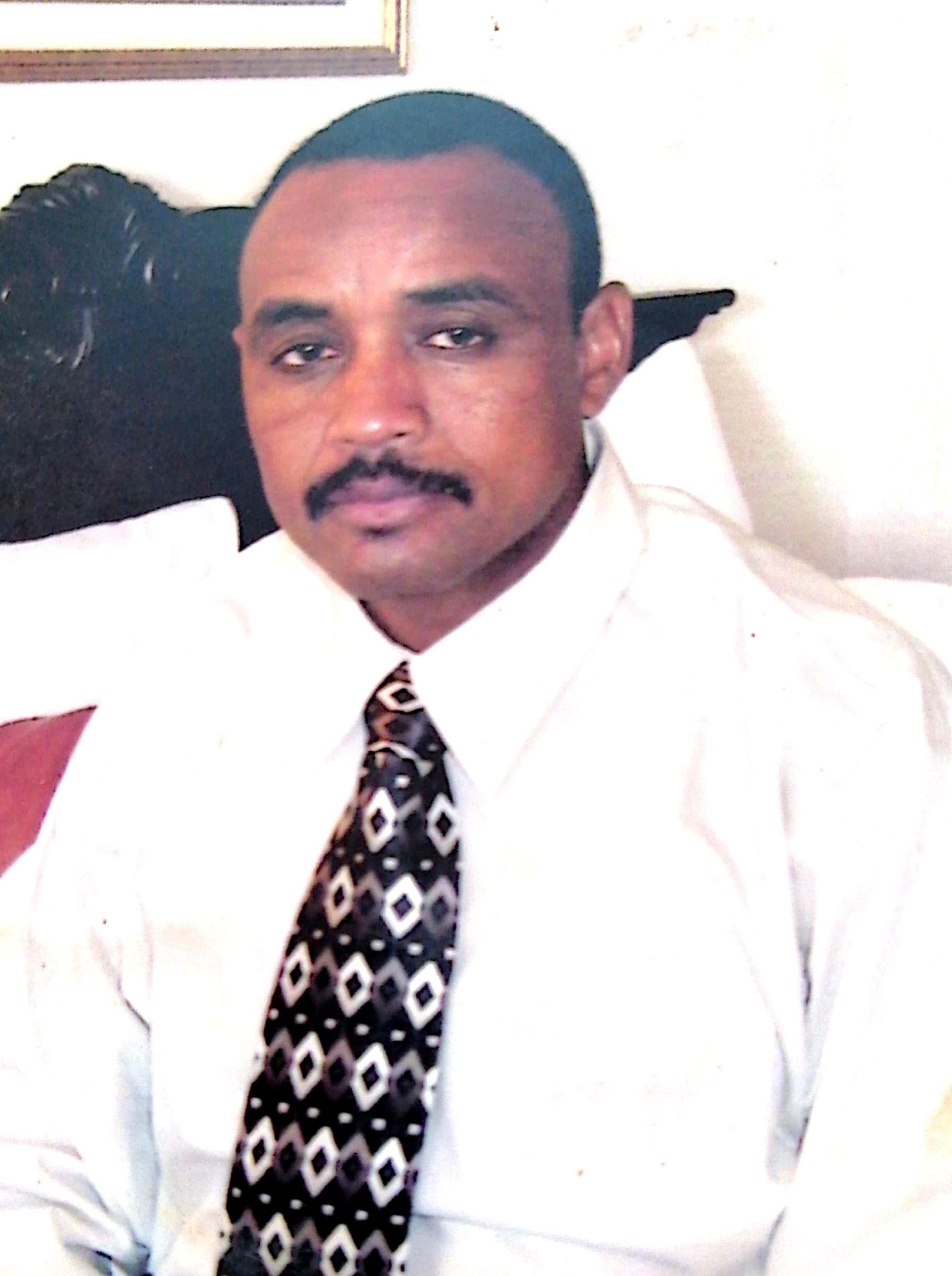 Elsaid Mohammed Adam Sheguf