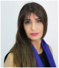 Sylvia R. Azzam
