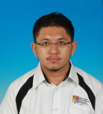 Dr. Muhamad Khairul Anuar Bin Zulkepli