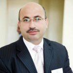 Mohammed Abdel Hakim Farrah