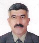 Prof. Dr. Sabah S. Al-Rawi