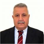 Lazgin Kheder S. Barany