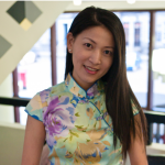 Rong-xuan Chu 2