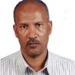 Abdulrazak Mohamed Elsagheer