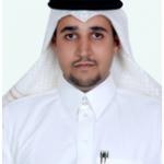 Ahmed Al shlowiy