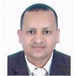 Bakr Bagash Mansour Al-Sofy