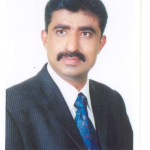 Dr. Abdul-Hafeed Ali Fakih