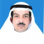 Dr.Khaled A. Aljenfawi