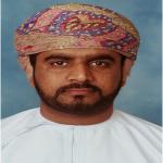 Hashil Al-Saadi