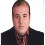 Isam Shihada