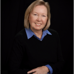 Karin C. Ryding