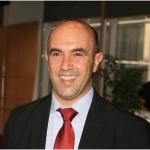 Mounir Benyoussef