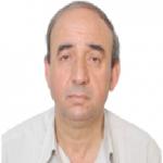 Omar Mustafa Abuhumos