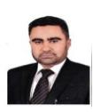 Dr. Ahmad Mohammad Ahmad Al-Harahsheh