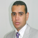 Hachelaf Ahmed Abdelhakim