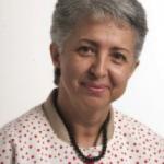Nassera Senhadji