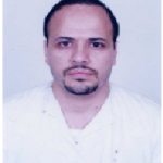 Abdullah Yaqub Samarah