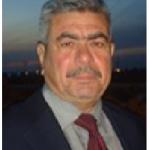 Adil Saleh Abd Al-Zubaidy