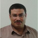 Mohamed Amin Mekheimer
