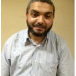 Montasser Mohamed AbdelWahab Mahmoud