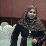 Sawsan Kareem Al-saaidi