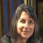 Doris Hambuch