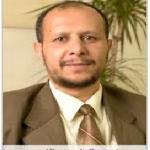 Abdul Wahed Al Zumor