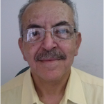 Ayman R Nazzal