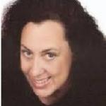 Kimberly Bunts-Anderson