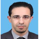 Abd El-Karim Haddad