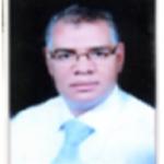 Antar Abdellah