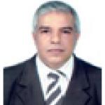 Mohammed Hiddas