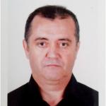 Tahar LABASSI