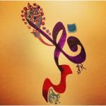 Fatemah Albuloshi