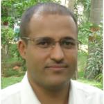 Munir Ahmed Al-Aghberi