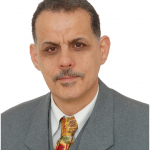 Naguib LAHLOU