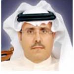 Meteab Al-Jamhoor