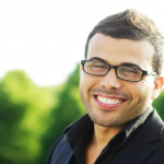 Yacoub Aljaffery