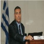 Sameh Mohamad Ragab Elsharkawy