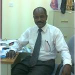 Abdel Rahman Abdalla