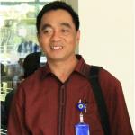 Achmad Hilal Madjdi