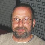 Christo Moskovsky
