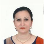 Dr. Maysaa Husam Jaber