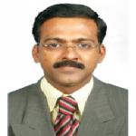 Dr. Shaju Nalkara Ouseph
