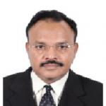 Dr.Lakshman
