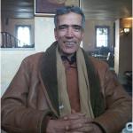 Hatem Zitouni