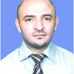 Hussein Walid Hussein Alkhawaja